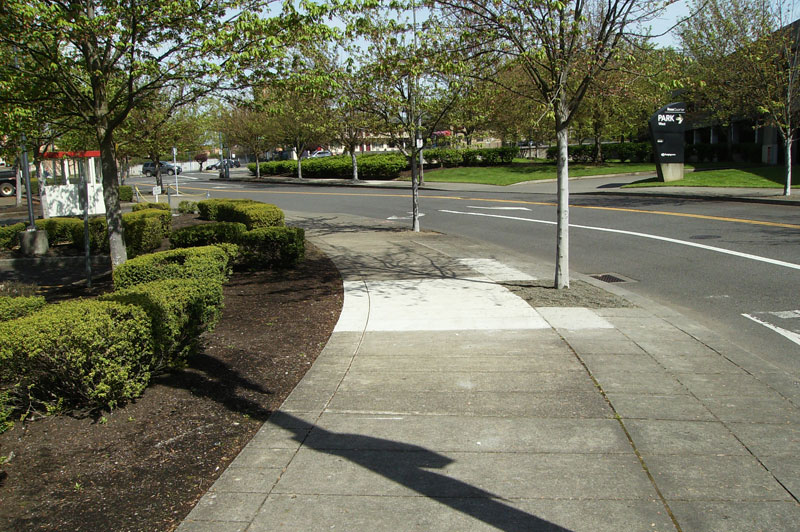 TCC & Associates Portland Oregon